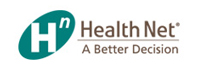 individual health insurance california plans